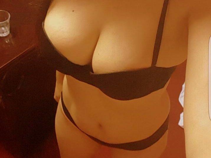 massagestudio erotik thaise erotische massage rotterdam